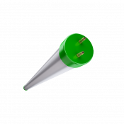 Лампа Т8 1200мм 16Вт- прямого подключения